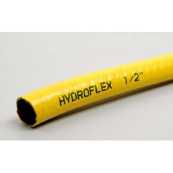 Hydroflex 12,5 mm waterslang