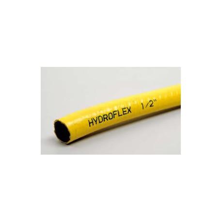 Hydroflex 12,5 mm waterslang