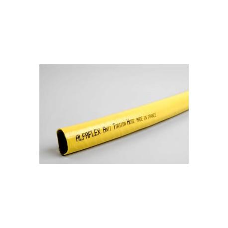 Alfaflex 19 mm waterslang