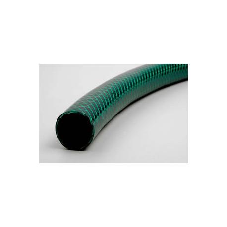 Tuinslang waterslang 12,5 mm